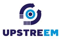 upstreem